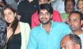 Oohalu Gusagusalade Team at Brahmarambha theater