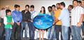 Om Shanthi Om Movie Audio Launch