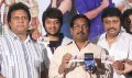 Ori Devudoy Audio Launch