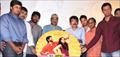 Oru Modhal Oru Kadhal Audio & Trailer Launch