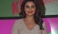Parineeti Chopra Celebrates Her Birthday At Kill Dil Song Launch