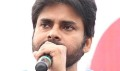 Pawan Kalyan At Heart Reach For Heart Event