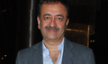 Rajkumar Hirani At PK-Visit Flanders Media Meet