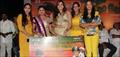 Paakkanum Pola Irukku  Trailer Launch