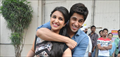 Sidharth And Parineeti Promote Hasee Toh-Phasee