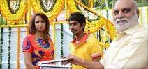 Pilavani Perantam Movie Opening