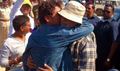 Irrfan Khan Kissed Amitabh Bachchan On Last Day Of Shoot For Piku