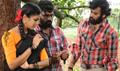 Porkkuthirai Movie Shooting Spot