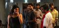 Prabha Movie Shooting Spot Stills