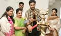 Prasanna Launches Classic Kitchen At OMR