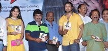 Premiste Poyyekalam Audio Function