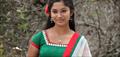 Kangaroo Actress Priyanka New Stills