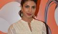 Priyanka Promotes Mary Kom At USHA Event