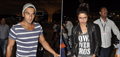 Priyanka and Ranveer leave for Zoya's 'Dil Dhadakne Do' shoot