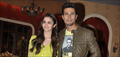 Promotion of 'Highway' on Comedy Nights with Kapil