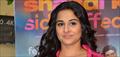 Vidya Balan Promotes 'Shaadi Ke Side Effects' on Bade Acche Lagte Hain