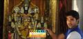 Ram Charan - KV Film opening