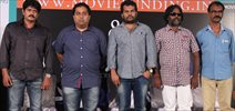 Movie Launch Of Rooba Chithira Mamarathu Kiliye & Sound Camera Action