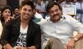 Race Gurram Audio Release Function