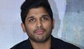 Race Gurram Songs Projection