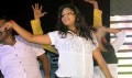 Run Raja Run Flash Mob in Vijaywada
