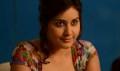 Raashi Khanna cute photos