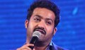 Rabhasa Audio Function Photos