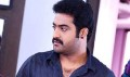 Rabhasa Working Stills