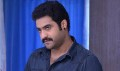 Rabhasa New Working Stills