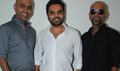 Raghu, Rajiv & Cyrus Clear The Controversy Around Them