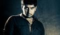 Actor Rahul Bhaskaran Photo Shoot