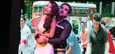 Raja Natwarlal Video