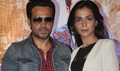 Raja Natwarlal Trailor Launch With Emraan Hashmi