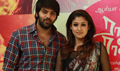 Raja Rani 100th Day Celebrations