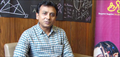 Ramanujan Movie Audio Launch