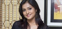 Ramya Nambeesan New Photos