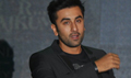 Ranbir Kapoor To Endorse Saavn In India
