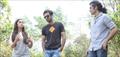Ranbir's Special Gesture For Highway