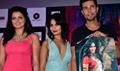Rang Rasiya Musical Launch