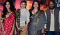 Rang Rasiya Movie Screening At Lightbox