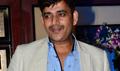 Ravi Kishan Snapped