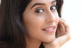 Regina Cassandra Pink Dress Stills