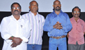 Retta Vaalu Movie Press Show