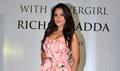 Richa Chadda launches Maxim's latest issue