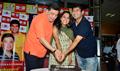 Rishi Kapoor at 92.7 BIG FM