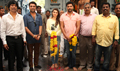 Romeo and Juliet Movie Pooja