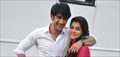 Amit Sadh And Tapsee At RunningShaadi.com Photo Shoot