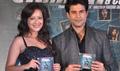 Samrat & Co Movie Music launch