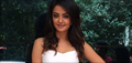 Surveen Chawla Promotes Hate Story 2 In Pune