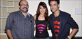 Sonali Cable Movie Promotions